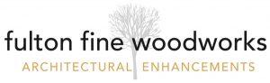 Fulton Fine Woodworks Architectural
