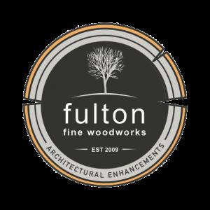 Fulton Fine Woodworks Architectural Enhancements